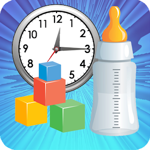 Update of Baby Connect (activity logger) apk - Niwittod - 웹