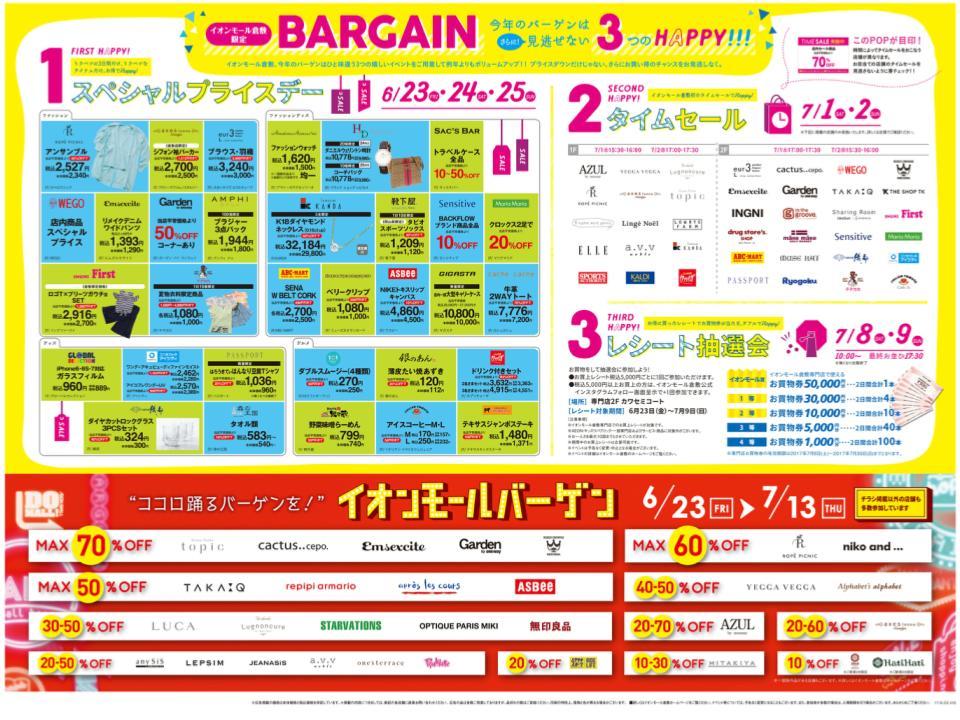 A154.【倉敷】イオンモールバーゲン02.jpg