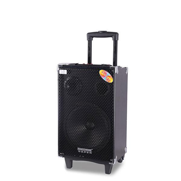 Bí quyết để chọn mua loa vali kéo thế nào để đảm bảo hiệu quả cao