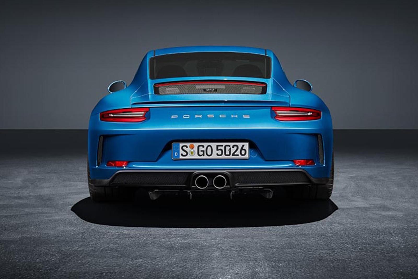 2018-porsche-911-gt3-touring-rear.jpg
