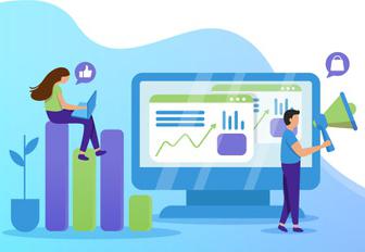 Google advertising as google ads by recurpost as best social media scheduler