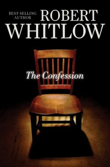 The Confession.cover.jpg