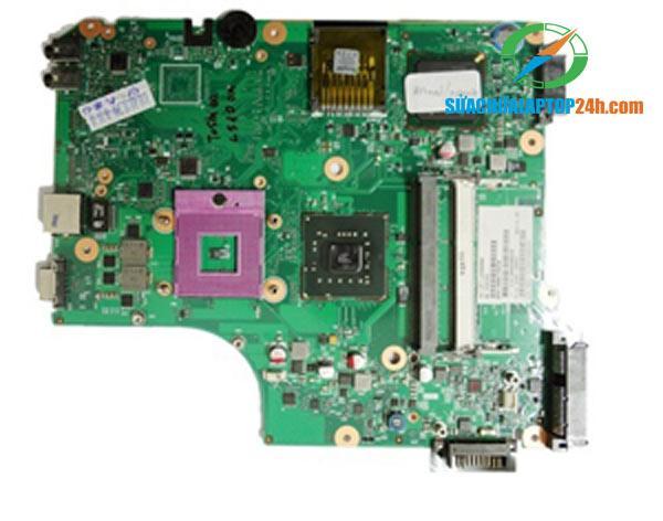 main-laptop-toshiba-l510-1