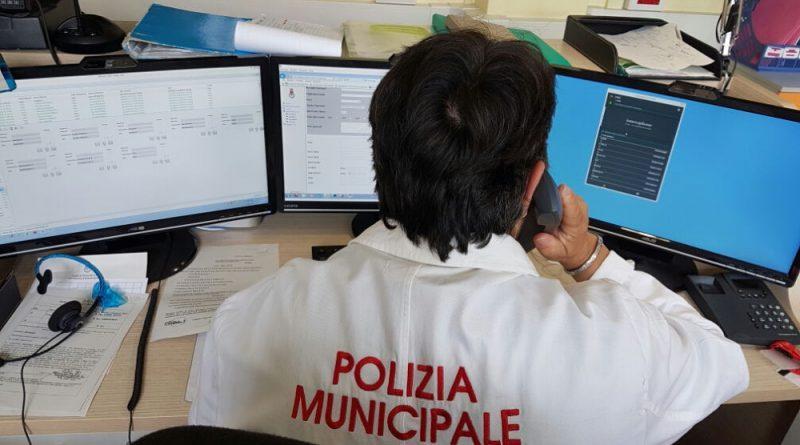 C:\Users\Pizzimenti\Desktop\municipale-sala-operativa-4-800x445.jpg