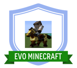 2015-02-07_0521evominecraft_credly.png
