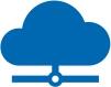 icon Cloud Compute