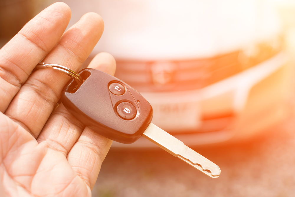 A-car-loan-calculator-and-other-online-tools-can-help-you-get-a-new-car