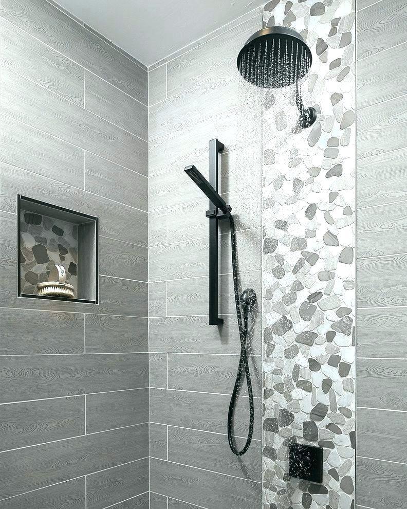 17 Bathroom Tile Ideas 2