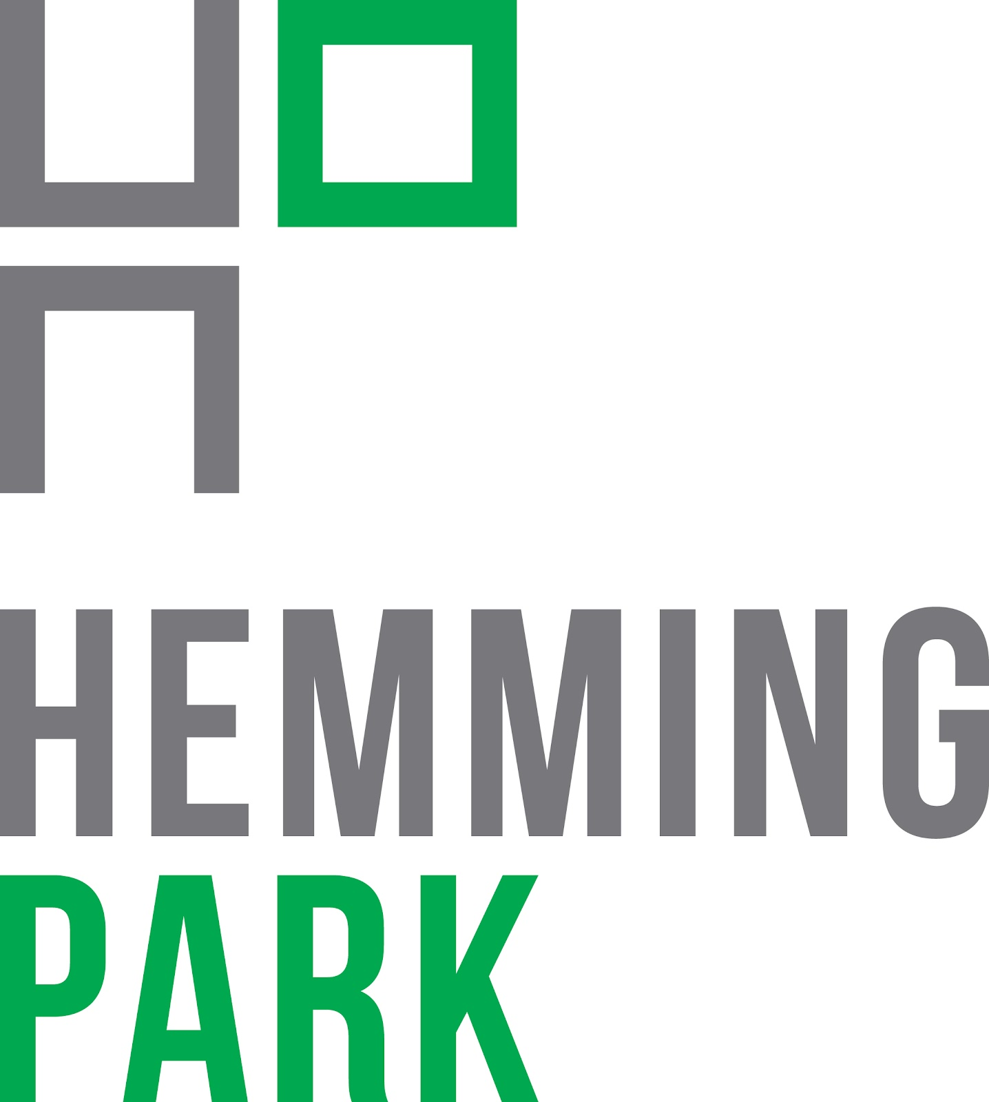 Hemming Park-color-stacked.jpg