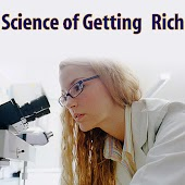 There is a Science of Getting Rich