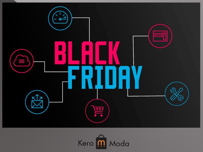 Prepare já a sua loja para o Black Friday 02