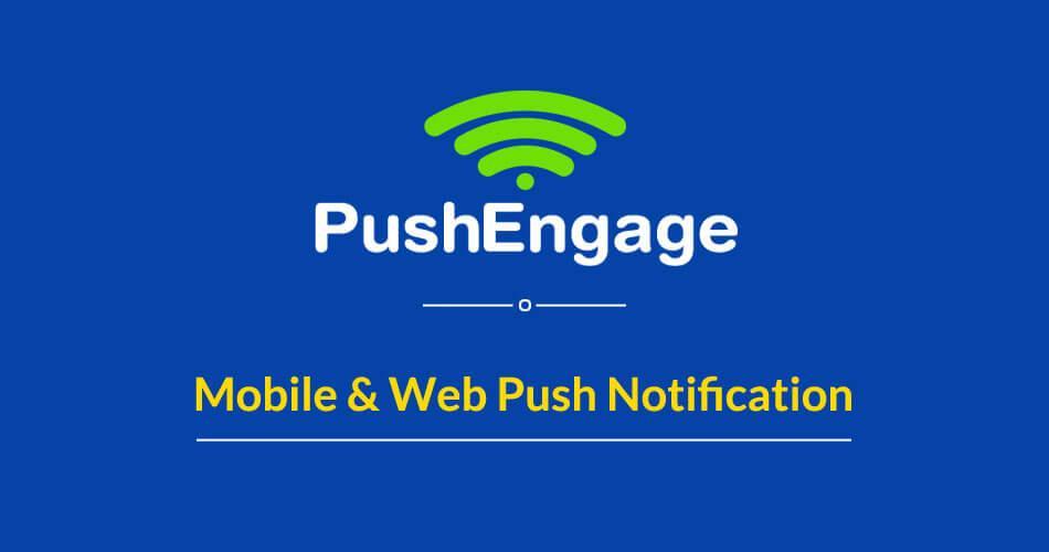https://mk0peblog3xrj4fi9v3j.kinstacdn.com/wp-content/uploads/2018/05/PushEngage-Web-Push-Notification.jpg