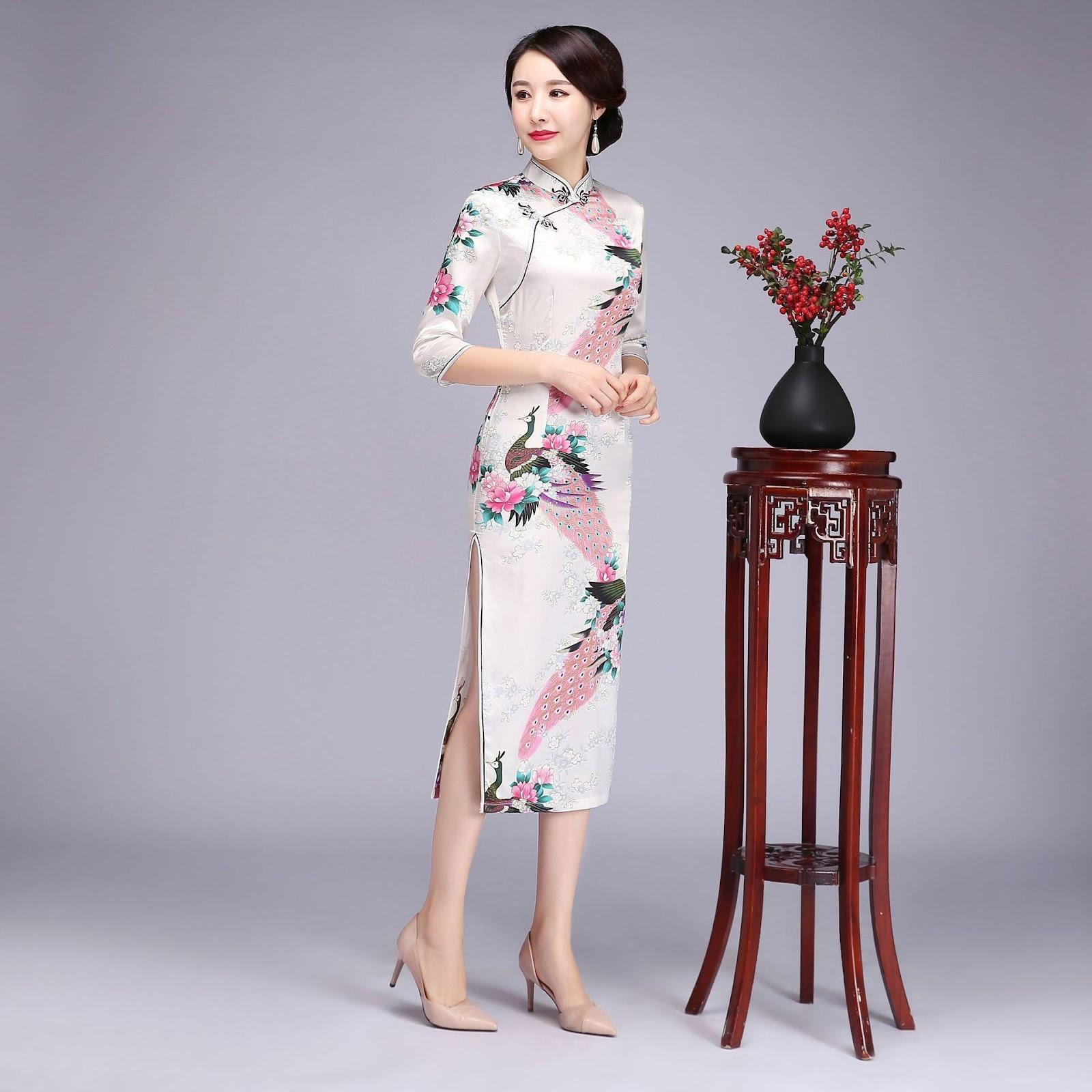 trang phục truyền thống 2
