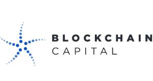 Blockchain Capital crypto fund