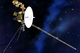 Image result for space probes