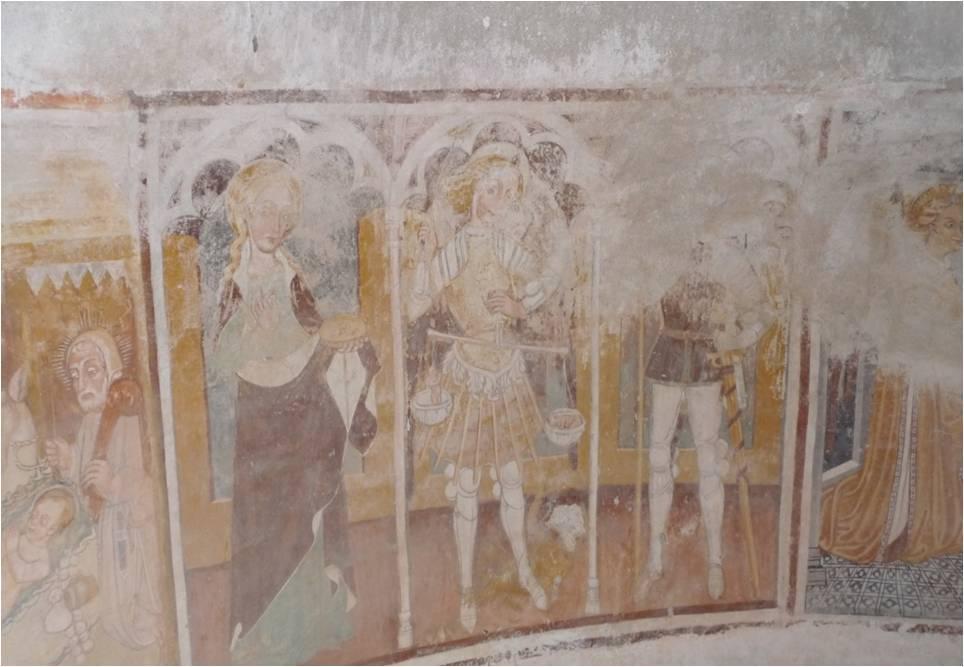 Risultati immagini per piozzo santo sepolcro