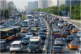 Image result for noise pollution