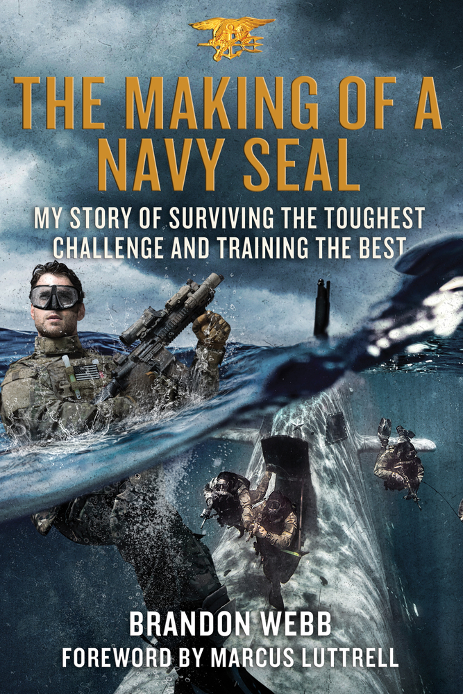The Making of a Navy Seal.jpg