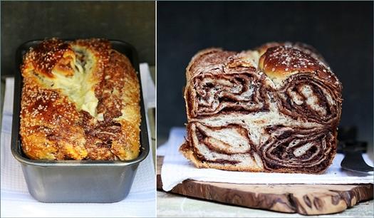 baking-povitica-croatian-sweet-walnut-chocola-L-o1nEYE.jpeg