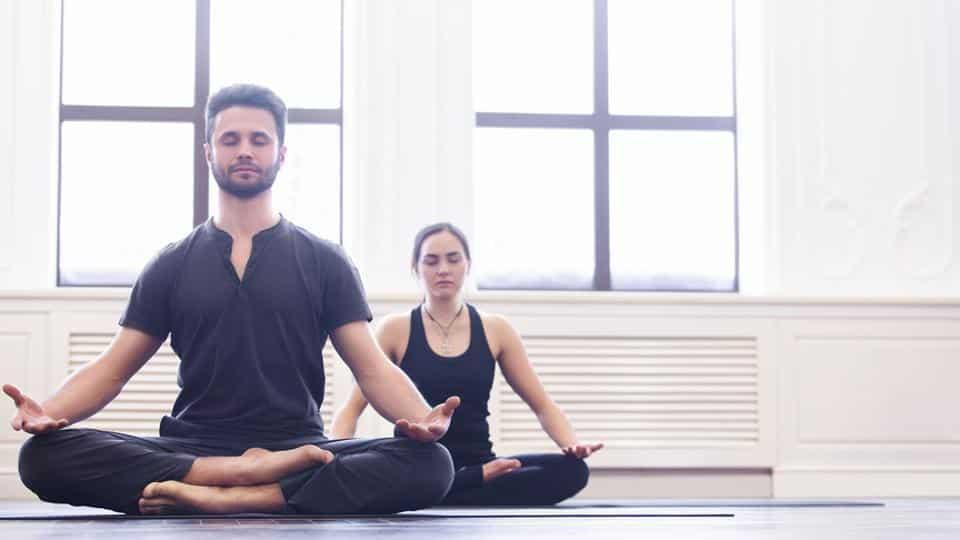 Image result for yoga exercise