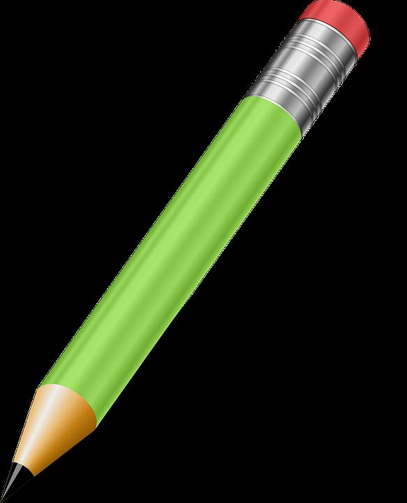 Free photo School Supplies Glue Back To School Crayons - Max Pixel