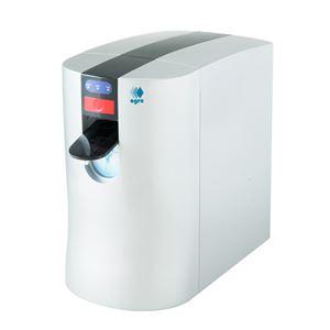 máy lọc nước nano hàn quốc