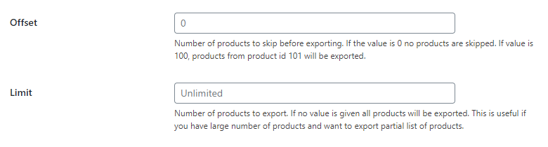 export-woocommerce-products-to-csv-11