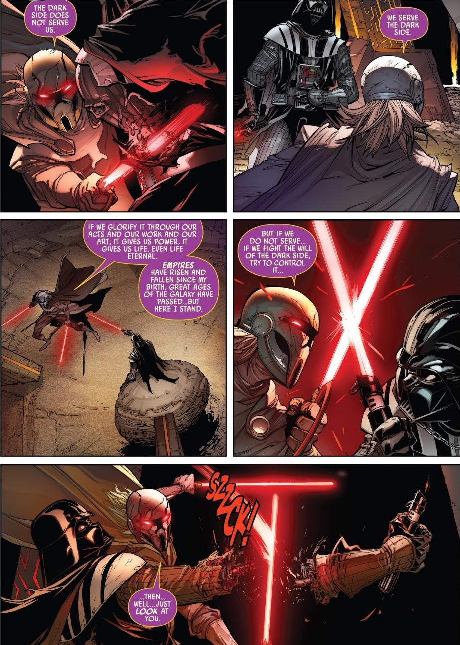 SS- The Canon Tournament- Lord Momin (Jedi_Jesus) vs Ahsoka Tano (King Joker)  A7FeT49UAP59-ZaN_Hlp-tRPTiOQMKkaokGyBh5TneWhxqZkOdFg4ofVaaCnZlgzb1hFNvwUOlB76kx4bcctNPpWuGbk2mQP9RTOW8PvIgVirBgrIMosFu4maVIZZFOmkcdvVCBW