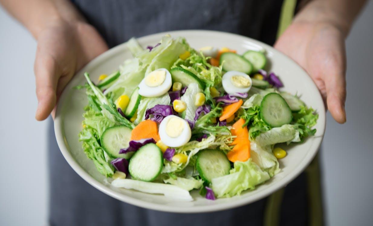 3 Surprising Ways Diet Can Impact Health