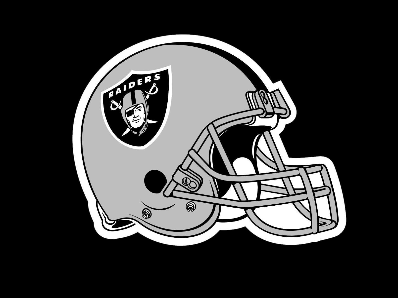 oakland-raiders-helmet-logo-on_1600x1200_1061.jpg