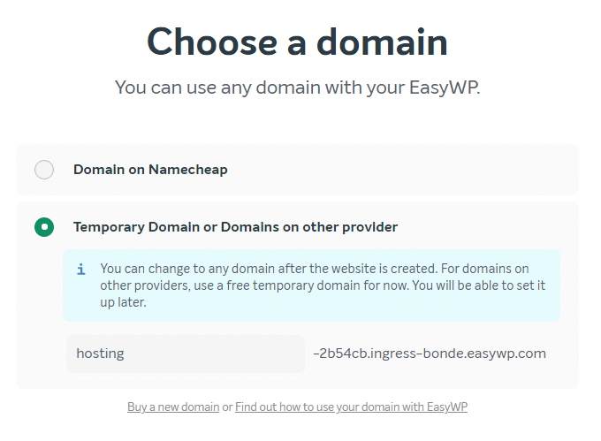 This image has an empty alt attribute; its file name is EasyWP-Domain-Setup.png