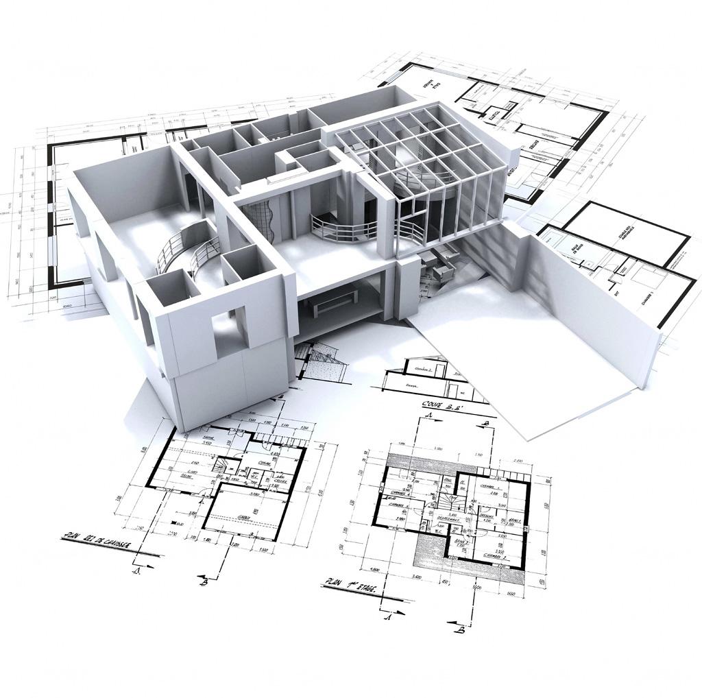 Дизайн проект квартиры. Примеры перепланировки.jpg