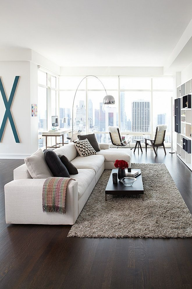 white-sofa-design-ideas-amp-pictures-for-living-room-1460800552cpl84.jpeg
