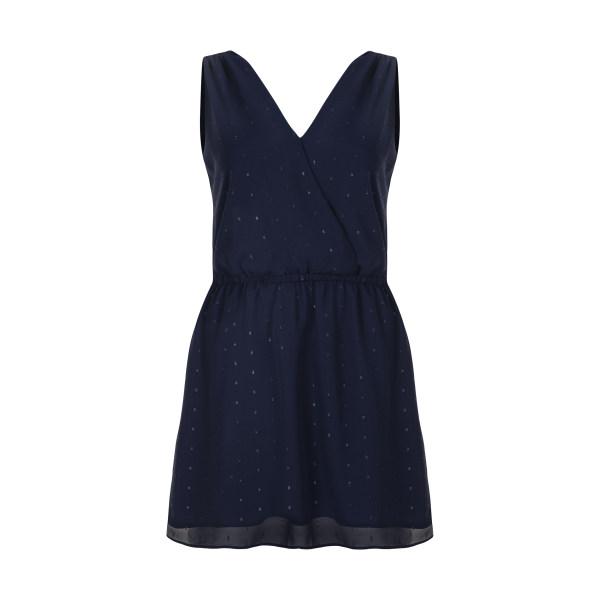 پیراهن زنانه مانگو مدل 31065561-AN