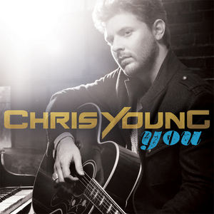 Chris-Young-You-300x300.jpg