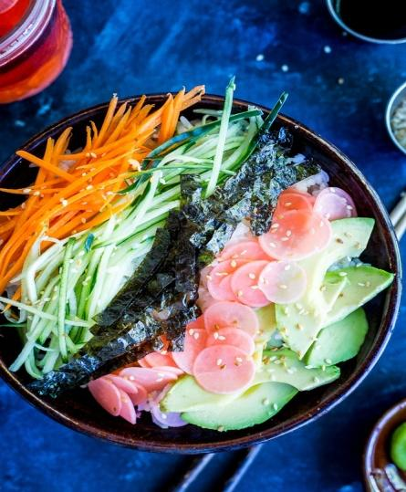 \\server\users\records\Documents\My Pictures\Veggie-Sushi-Bowls-with-Quick-Pickled-Radishes-Main-Photo-9908.jpg