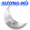 C:\Users\Huu Thanh\Downloads\-------BO ICON NCHMF -------\icon\Icon moi tao\Dem It may + suong mu.png