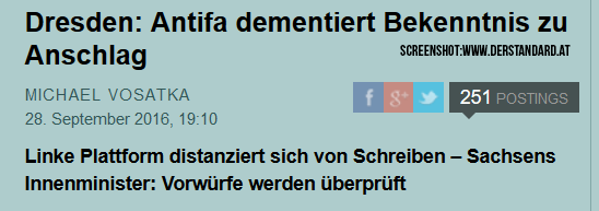 FireShot Screen Capture #034 - 'Dresden_ Antifa dementiert Bekenntnis zu Anschlag - Deutschland - derStandard_at › International' - derstandard_at_200.png