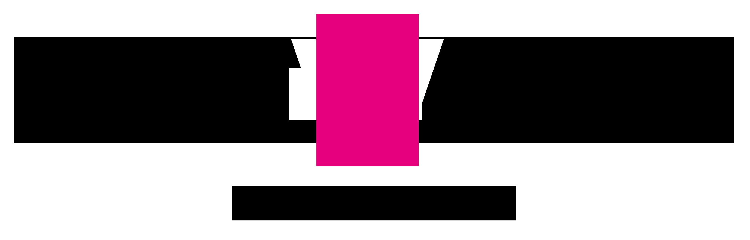 L'evento è organizzato da BIS-lab® | Gruppo Contec nell'ambito di FORWARD (forward.gruppocontec.it), il nuovo spazio di Gruppo Contec per la divulgazione e la creazione di cultura su temi legati all'innovazione e nuove prassi nel comparto delle costruzioni.