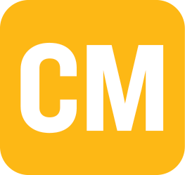 CM Now logo.png