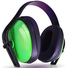 Hearing Protection Earmuffs.jpg