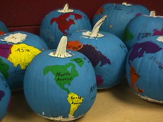 pumpkin-geography.jpg