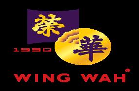 http://www.wingwah.com/img/temp/logo.png