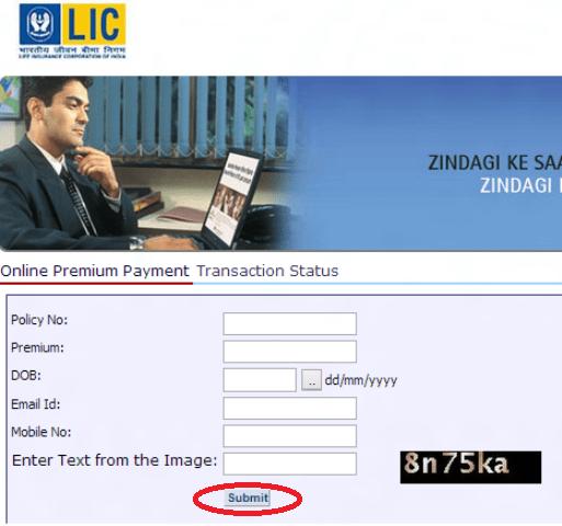lic-online-directpremium-payment.png
