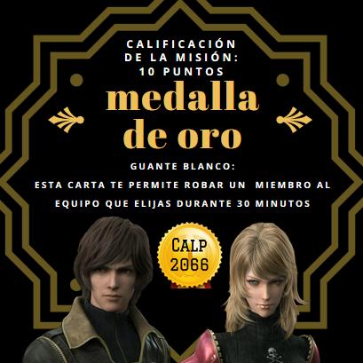 medalla de oro.png
