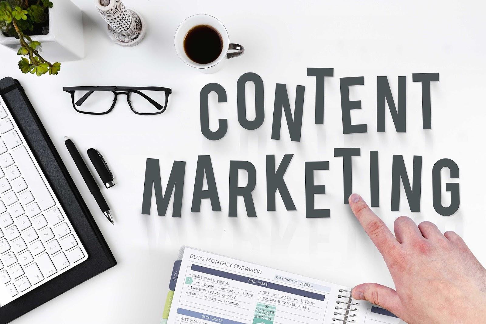 content_marketing