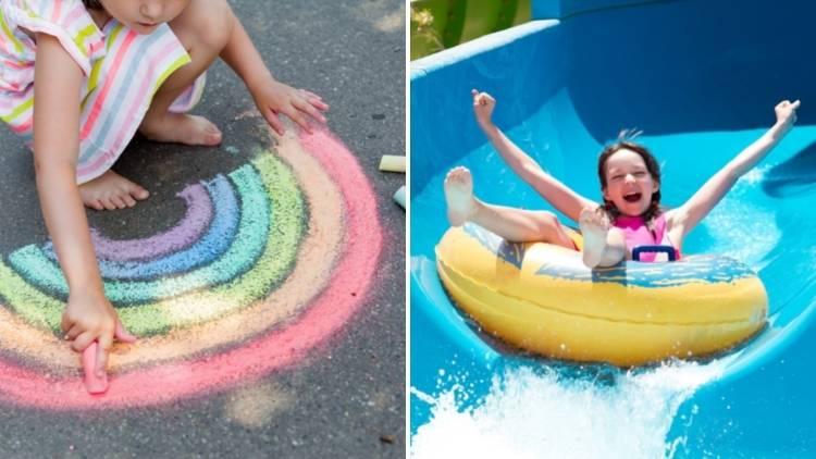 50 summer bucket list ideas (1)