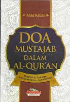 Doa Mustajab dalam Al-Qur'an | RBI