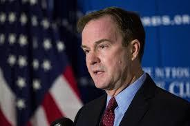 Image result for bill schuette