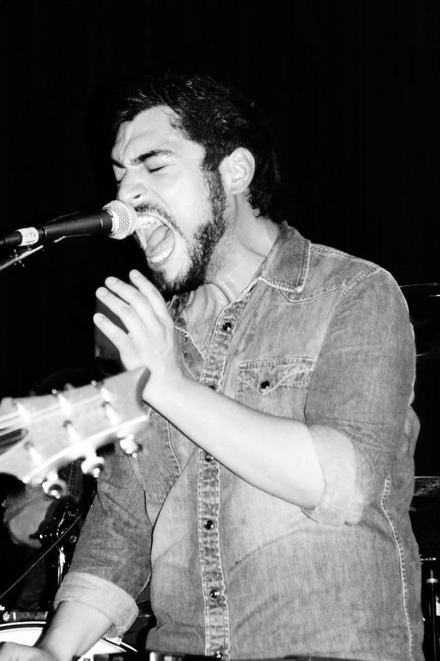 Lead singer.jpg